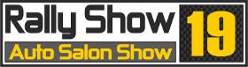 RallyShow_Logo