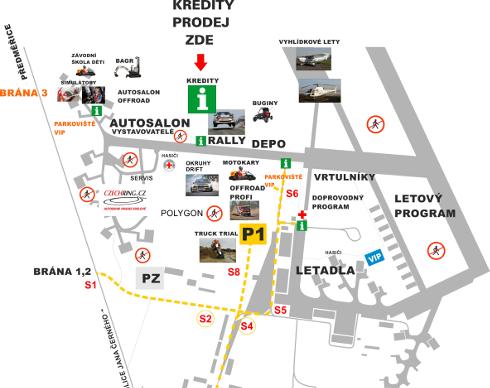 infomapa